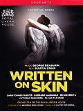 Written on Skin