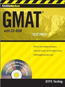high scoring gmat essays