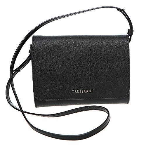 trussardi-borsa-pochette-a-tracolla-in-dollaro-vera-pelle-di-vitello-20x16x5-cm-mod-76b113m
