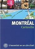 echange, troc David Waldman, Jean-Philippe Tastet - Montréal
