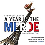 A Year in the Merde | Stephen Clarke