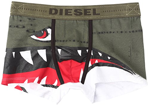 diesel-boxers-para-hombre-306-army-verde-small