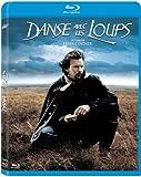 Danse avec les loups [Blu-ray]