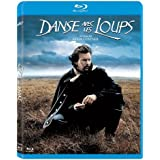 Danse avec les loups [Blu-ray]par Kevin Costner