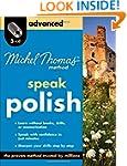 Michel Thomas Method Polish Advanced,...