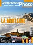 echange, troc Collectif - Compétence Photo n° 9 - La montagne