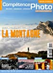Comp�tence Photo n� 9 - La montagne