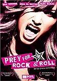 echange, troc Prey for rock and roll