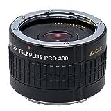 Kenko Teleplus DGX 2X Pro-300 Converter for Nikon