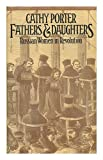 Fathers and daughters: Russian women in revolution (070432802X) by Porter, Cathy