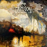 The Sorrowful Sun by Ice Dragon (2014-06-03)