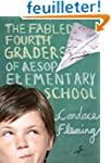 The Fabled Fourth Graders of Aesop El...
