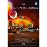 Eyes On The Skies [DVD+CD] [2008] [2009]by Lars Lindberg Christensen