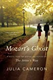 Mozart\'s Ghost: A Novel