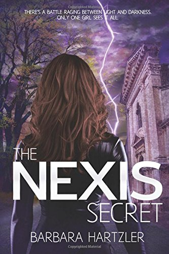 the-nexis-secret-ya-paranormal-volume-1
