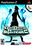 Dance Dance Revolution Supernova 2 -...