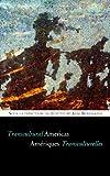 Afef Benessaieh Ameriques Transculturelles/ Transcultural Americas (Cultural Transfers)