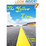 The Yellow Line ebook