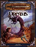 The Speaker in Dreams (Dungeons & Dragons d20 3.0 Fantasy Roleplaying Adventure, 5th Level) (0786918306) by Wyatt, James