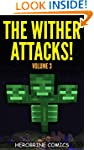 Minecraft: The Wither Attacks!: The U...