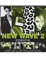 Essential : New Wave 2