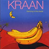 Dancing in the Shadow by Kraan (2000-09-04)