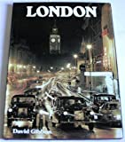 London (0831756152) by Smart, Ted