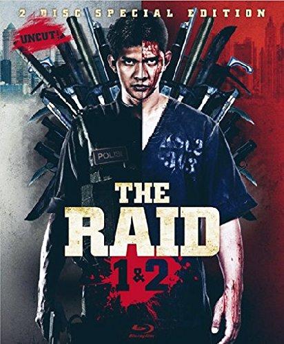 the-raid-12-uncut-mediabook-blu-ray-limited-special-edition