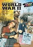 A Heroes History of World War II