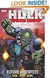 Hulk: Future Imperfect (Incredible Hulk)