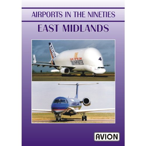 avion-airports-in-the-nineties-east-midlands-dvd