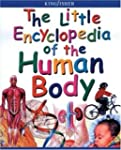 The Little Encyclopedia of the Human...