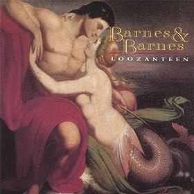 Amazon.com: The Invisible Maniac: Barnes & Barnes: MP3 Downloads
