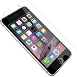 Otterbox Alpha Shockproof Tempered Glass Screen Protector for Apple iPhone 6 Plus - Clear