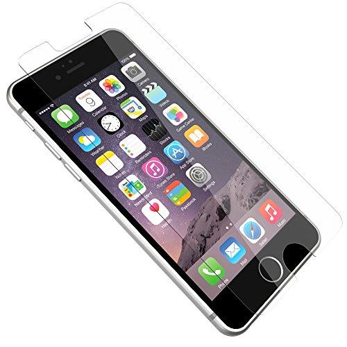 otterbox-alpha-glass-film-de-protection-ecran-anti-choc-en-verre-trempe-pour-iphone-6-plus-et-6s-plu