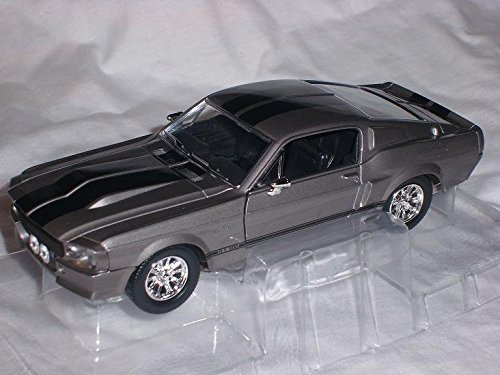 ford-mustang-shelby-gt500-gt-500-eleanor-1-24-yatming-collectors-model-car
