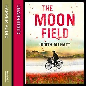 The Moon Field Audiobook
