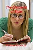 img - for The Elements of Style: The Original Edition book / textbook / text book