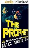 The Prophet (Ryan Archer #2)