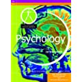 Pearson Baccalaureate: Psychology for the IB Diploma (Pearson International Baccalaureate Diploma: International Editions)