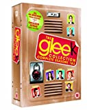 Glee - Season 1-2 [DVD]