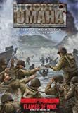 Bloody Omaha: The Battle for Omaha Beach : D-Day, 6 June 1944