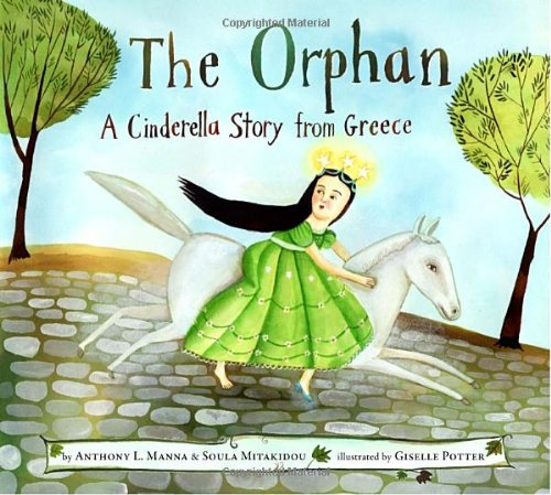 the-orphan-a-cinderella-story-from-greece