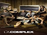 The L.A. Complex Season 2