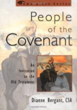 People of the Covenant An Invitation to the Old Testament The Come amp See Series