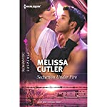 Seduction Under Fire | Melissa Cutler
