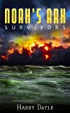 Noahs Ark: Survivors