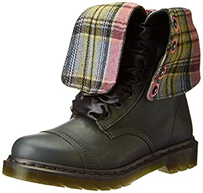 Dr. Martens Women's Triumph 1914 Boot