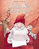 echange, troc Greban/Gouichoux - Le Pere Noël Sait-Il Ou J'Habite