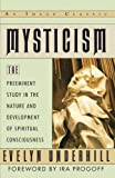 Mysticism: The Preeminent Study in the Nature and Development of Spiritual Consciousness (Image Classic) (0385416318) by Evelyn Underhill